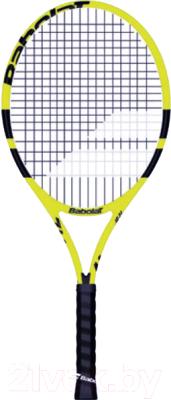 Теннисная ракетка Babolat Nadal Jr / 23 140248-191-00