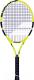 Теннисная ракетка Babolat Nadal Jr / 23 140248-191-00 -