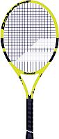 Теннисная ракетка Babolat Nadal Jr / 25 140249-191-0 -