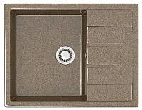 Мойка кухонная Elmar M-06 (терракотовый Q9) -