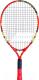Теннисная ракетка Babolat Ballfighter 21 / 140239-303-000 -