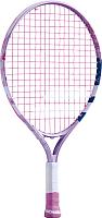Теннисная ракетка Babolat B'FLY 19 / 140242-311-0000 -