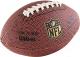 Мяч для американского футбола Wilson NFL Mini / WTF1637 -