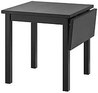 Обеденный стол Ikea Нордвикен 103.696.05 -