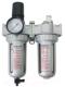 Фильтр для компрессора Sumake SA-2323 -