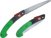 Ножовка Samurai FA-180-LH -