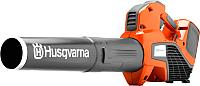 Воздуходувка Husqvarna 525iB (967 91 55-02) -