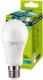 Лампа Ergolux LED-A60-17W-E27-6K / 13181 -