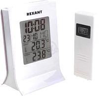 Метеостанция цифровая Rexant 70-0595 -