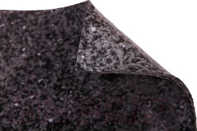 Шумоизоляция StP BlackTon 4 / 061860100