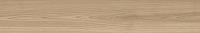 Плитка Kerranova Madera Медовый K-522/MR (200x1200) -