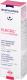 Крем для лица Isis Pharma Ruboril Expert Intense (15мл) -
