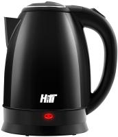 Электрочайник Hitt HT-5011 -