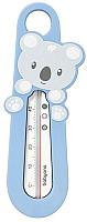 Термометр BabyOno Коала 777/02 (голубой) -