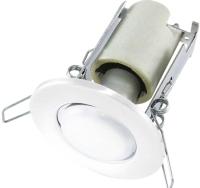 Точечный светильник TDM SQ0359-0035 -