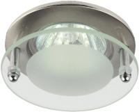 Точечный светильник TDM SQ0359-0018 -