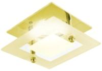Точечный светильник TDM SQ0359-0017 -