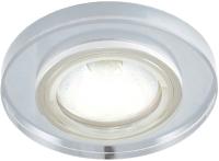 Точечный светильник TDM SQ0359-0055 -
