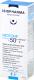 Крем для лица Isis Pharma Neotone Prevent SPF50+ (30мл) -