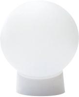 Светильник TDM SQ0314-0003 -