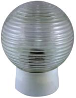 Светильник для подсобных помещений TDM SQ0314-0005 -