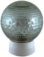 Светильник для подсобных помещений TDM SQ0314-0007 -