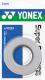 Грип для большого тенниса Yonex Super Grap / AC 102-3 EX (3шт) -