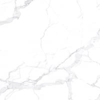 Плитка Netto Gres Broad Peak Polished (800x800) -