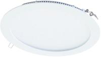 Точечный светильник TDM SQ0329-0010 -