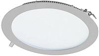Точечный светильник TDM SQ0329-0028 -