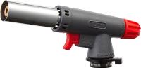 Горелка-пистолет туристическая Tourist Nano -