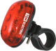 Фонарь для велосипеда TDM SQ0350-0029 -