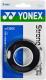 Грип для большого тенниса Yonex Strong Grap AC / AC135EX-3 (черный) -