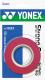 Грип для большого тенниса Yonex Strong Grap AC 135 Wine Red / AC135EX-3 -