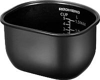 Чаша для мультиварки Redmond RB-A233 -