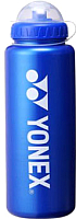 Бутылка для воды Yonex Sports Bottle AC 588 /AC588EX -