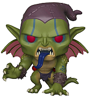 Фигурка Funko POP! Bobble Marvel Animated Spider-Man Goblin 33979 / Fun1572 -