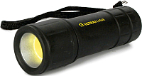 Фонарь Ultraflash LED16001 / 13357 -