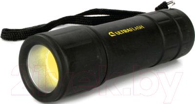 Фонарь Ultraflash LED16001 / 13357