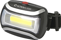Фонарь Ultraflash LED5380 / 12870 -
