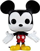 Фигурка Funko POP! Vinyl Disney Mickey Mouse 2342 / Fun1524 -
