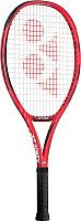 Теннисная ракетка Yonex New Vcore 25 / 18VC25GE -