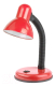 Настольная лампа ЭРА N-211-E27-40W-R / Б0035057 (красный) -