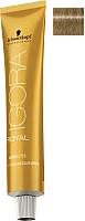 Крем-краска для волос Schwarzkopf Professional Igora Royal Absolutes 9-10 (60мл) -