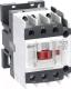 Контактор Schneider Electric DEKraft 22123DEK -
