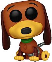 Фигурка Funko POP! Vinyl Disney Toy Story Slinky Dog 37010 / Fun1877 -