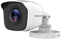 Аналоговая камера HiWatch DS-T200S (2.8mm) -