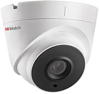 Аналоговая камера HiWatch DS-T203S (2.8mm) -