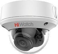 Аналоговая камера HiWatch DS-T208S (2.7-13.5mm) -