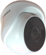 Аналоговая камера HiWatch DS-T233 (2.8mm) -